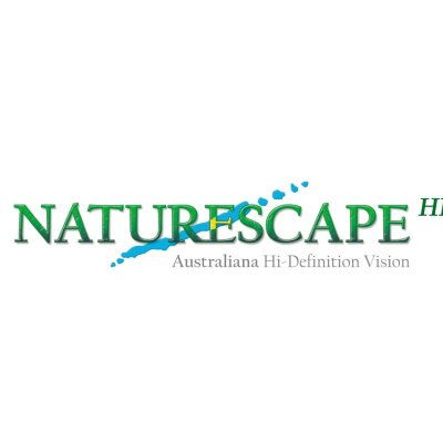 NatureScape Video Profile