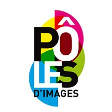 Pôles d'images Video Profile