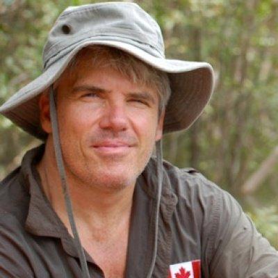 Peter von Puttkamer Video Profile