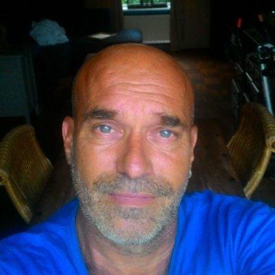 Peter Schalkwijk Video Profile