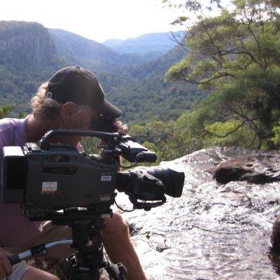 PDSimon Media Pty Ltd Video Profile