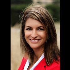 Rachel von Nordeck—Ripe Video Productions Video Profile