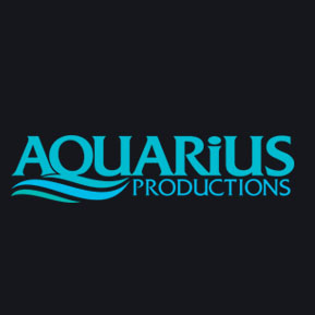 Aquarius Productions Video Profile