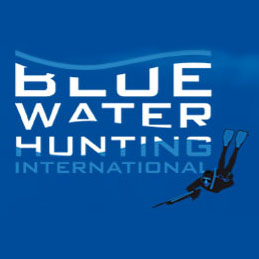 Blue Water Hunting International Pty Ltd. Video Profile