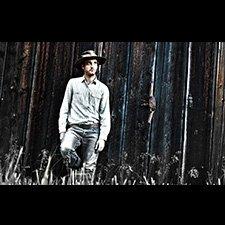 Randy Travis Video Profile