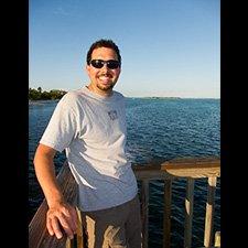 Russell Sanoian Video Profile