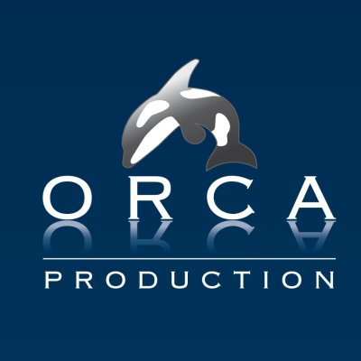 ORCA Production Video Profile