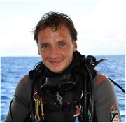 Jan Lorenz Video Profile