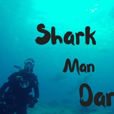 Dan Abbott Video Profile