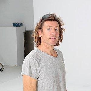 Simon Littlejohn Video Profile