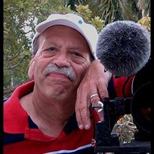 Raven On The Mountain Video Productions Video Profile