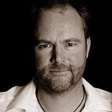 Tobias Meinken Video Profile