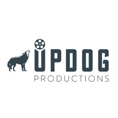 Updog Productions, LLC Video Profile