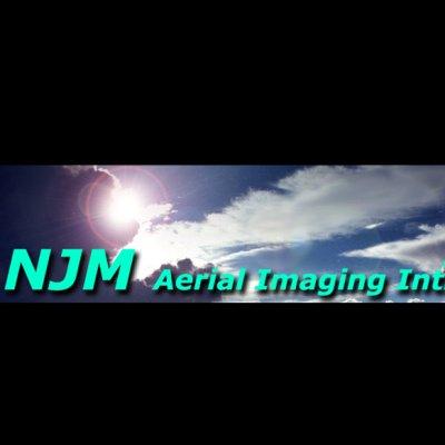 NJM Aerial Imaging Video Profile
