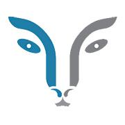 Altayfilm GmbH Video Profile
