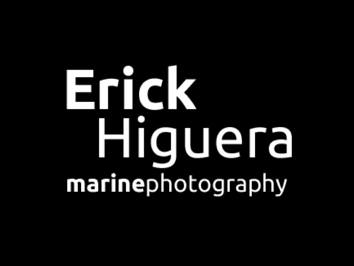 Erick Higuera Stock Footage Collection