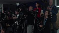 Cameras film event