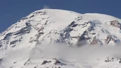 Washington State - Mount Rainier