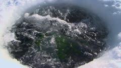 Ice - Diver