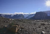 Antarctic Dry Valleys Time Lapse