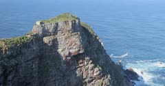 Cape Point, Cape Point National Park, Cape Town, Western Cape, South Africa, Africa