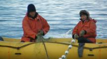 salmon fishery bristol bay