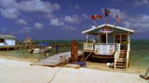 Beach Shack Rents Gear