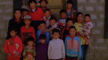 Himalayan Orphanage