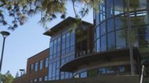 Southern Oregon University Library