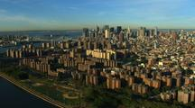 Scenic Stock Footage in Cities