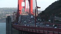 Traffic Royalty Free Stock Footage