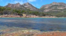 Honeymoon Bay-Freycinet 04