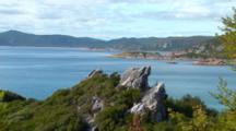 Marine Landscape 2
