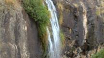Delaney Falls 1