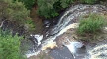 Dip Falls 5