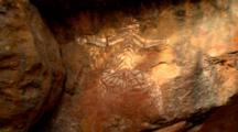Aboriginal Art, Kakadu