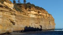 Loch Ard Gorge Great Ocean Road