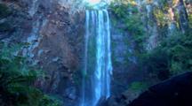 Queen Mary Falls, Queensland