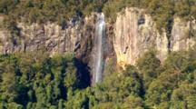 Rainbow Falls, Queensland