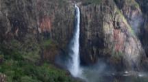 Wallaman Falls 1  (Tallest Australian Waterfall)