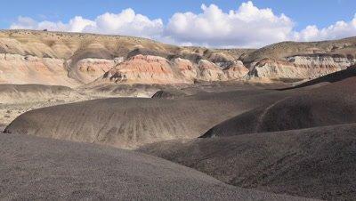 Sarmiento valley de la luna, pan LR