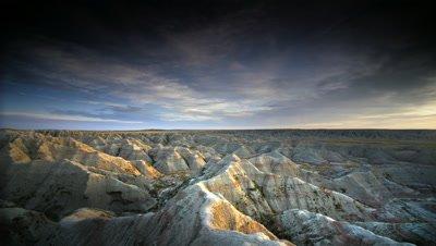 Badlands Scenic,Badlands,NP South Dakota