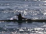 Ocean Kayakers
