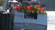 Commercial Fishing Boat & Gear