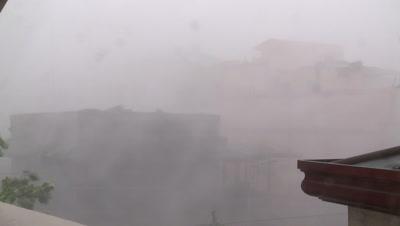 Typhoon Cataclysm