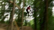 Motor and Bike Sport Stock Footage
