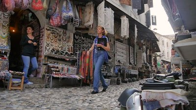 Souvenirs and Accessories Shops in Bosnia and Herzegovina