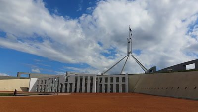 Canberra is the capital city of Australia. The city is located at the northern end of the Australian Capital Territory ACT. Canberra is the site of Parliament House, lake burley griffin, Australian War Memorial, National Gallery and the National Museum of Australia.