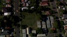 Suburbs Near Sydney
