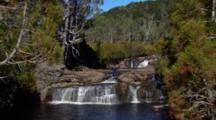 Falls Cradle Valley 1